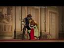 Принцесса Лебедь: Королевская тайна (2018) WEB-DLRip 720p