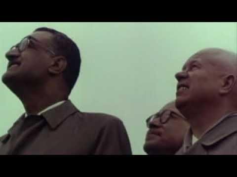 مصر المدنية ( نكهة ) العسكر 👿 مؤامرة جمال الع15