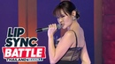 หญิง รฐา - Dreamgirls | LIP SYNC BATTLE THAILAND SEASON 2