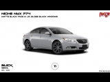 Диски Buick REGAL 2011 - 2013