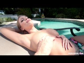 Britney Amber [порно, HD 1080, секс, POVD, Brazzers, +18, home, шлюха, домашнее, big ass, sex, миньет, New Porn, Big Tits]