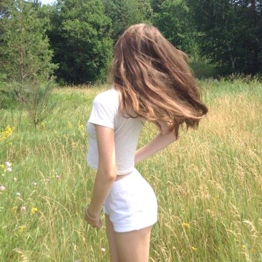 Viktoria, 18, Ruzayevka