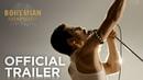 Bohemian Rhapsody   Bryan Singer   Trailer, 2018