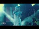 MYRKUR - Volvens Spadom (Live At Kilkim Zaibu 2018) ( afonya_drug)