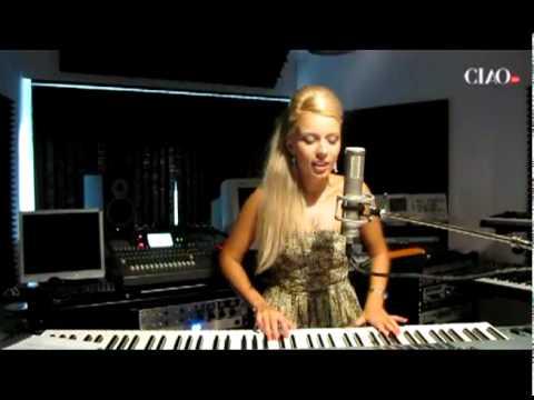 Live@ Kristine - Telia