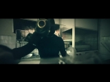 Ektomorf - The One (feat. Danko Jones) (2011)