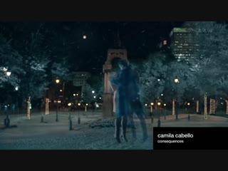 #MTVLIKE: Camila Cabello - Consequences (Orchestra)