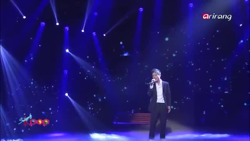 Simply K-Pop Ep86 Lim Chang Jung - A Guy Like Me _ 심플리케이팝, 임창정, 나란 놈이란