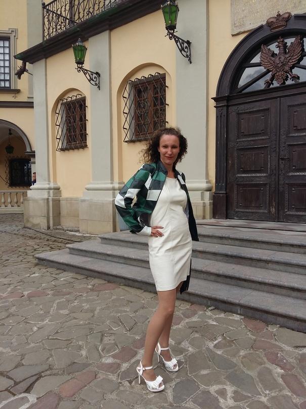 Елена Петрище | Минск
