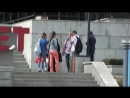 Митинг Открытой России во Владивостоке 15.9.18 1 Дмитриев Дмитрий