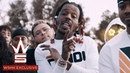 Sauce Walka Family (WSHH Exclusive - Official Music Video)