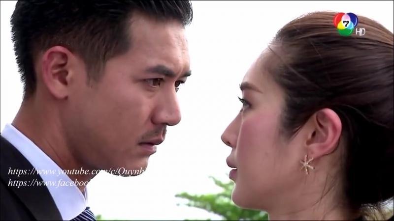 QN Голос сердца สัมปทานหัวใจ Sampatan Hua Jai MV2