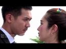 (QN) Голос сердца / สัมปทานหัวใจ Sampatan Hua Jai MV2