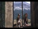 El bueno, el feo y el malo (Il buono, il brutto, il cattivo, 1966) Sergio Leone (versi
