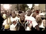 DMX-Where The Hood At