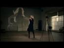 VALENTINO ROCK'N ROSE - Mona Johannesson