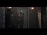Диана Арбенина и Ночные Снайперы - Грустные люди