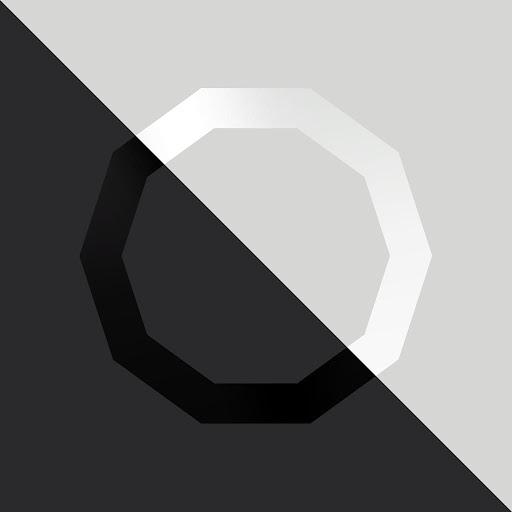 Hybrid Minds альбом Dry Land (feat. Ad Apt & Tiffani Juno) [Remixes]