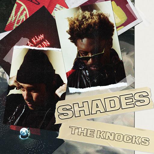 The Knocks альбом Shades