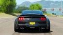 Forza Horizon 4  1,300HP 2018 WIDEBODY MUSTANG GT [Street Build]