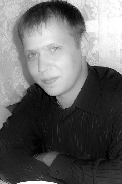 Александр Шарко