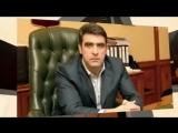 OssVes Сюжет про Аслана Гагиева (Джако) в программе Человек и закон