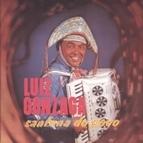 Luiz Gonzaga альбом Sanfona Do Povo