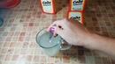 Как вымыть волосы содой эксперимент НатаМел