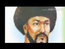 Алга Каракалпакста Каракалпакстан нукус москва казахстан 02 09 2018.mp4