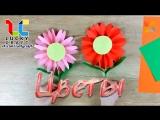 Красивые цветы 🌸 vk.com/luckycraft – подпишись!