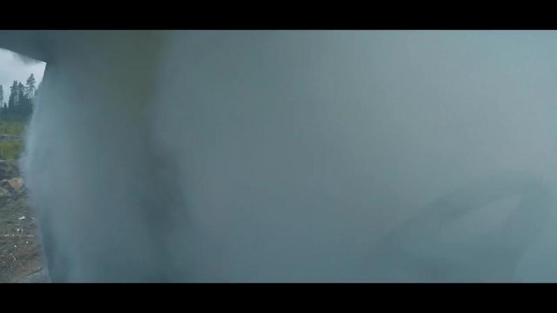 [Жекич Дубровский] ПОПАЛИ В АВАРИЮ на съемках! Такого не ожидал никто