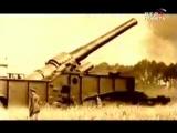 Украденная победа. Россия в 1-й мировой войне.