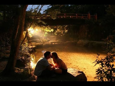 MANTRA PARA ATRAER VERDADERO AMOR 웃❤유 MANTRA TO ATTRACT TRUE LOVE