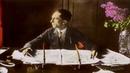 Joseph Goebbels vorletzte Rundfunkrede 19 4 1945 zwei Wochen vor Kriegsende