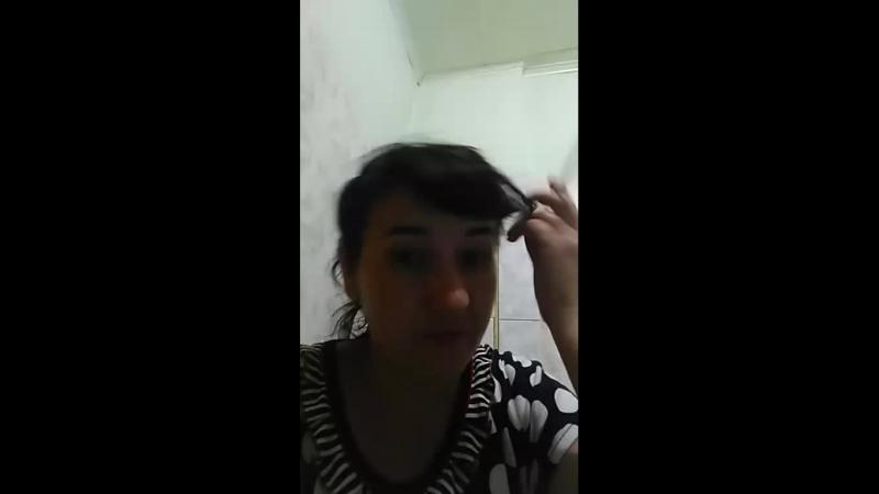 Яна Тарханова - Live