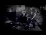 Form Of Chaos - Hypocrite (2018) (Death Metal, Thrash Metal) Finland