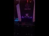 «MOJO» Night Club — Live