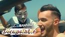 Zouhair Bahaoui - DÉCAPOTABLE EXCLUSIVE Music Video زهير البهاوي - دكابوطابل فيديو ك16