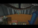 [Demaster] КРИПТОГОРОД! ИНОПЛАНЕТЯНЕ ПРОТИВ ЛЮДЕЙ ! Minecraft