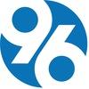 Website96.ru — Разработка и продвижение сайтов