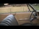 Doug DeMuro 2 серия Сверхъестественное - Chevrolet Impala 1967