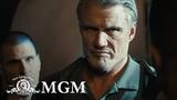 CREED II Bringing Back Ivan MGM