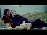 The Boob Tube (1975) (Erotic sketches, Rarity)