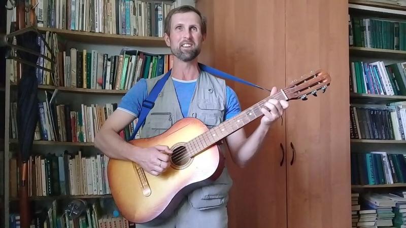 СВАДЬБА В ГАРНИ (ст. М. Матусовского, муз. Т. Михайлова)