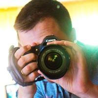Дмитрий Запивахин фото