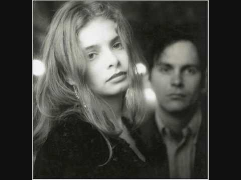 Mazzy Star - Hair and Skin