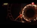 Anastasia Sokolova - Bring me to life