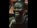 BEST AFRO TRIBAL, DEEP, TECH HOUSE MIX 2017