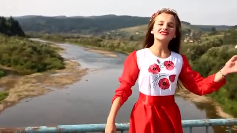 DESPACITO (Десь по світу) українська версія Дрогобицький район - YouTube (360p)