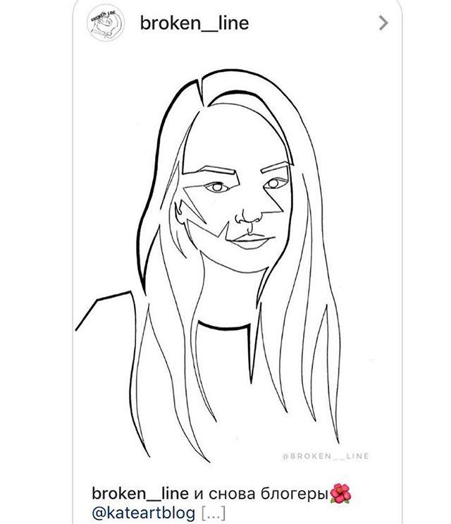 Kate Art | Москва